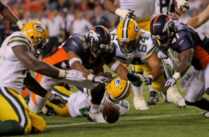 PackersBroncos-Super Bowl