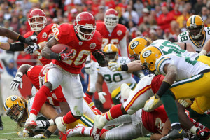 Chiefs-vs-Packers
