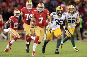 Green+Bay+Packers+San+Francisco+49ers