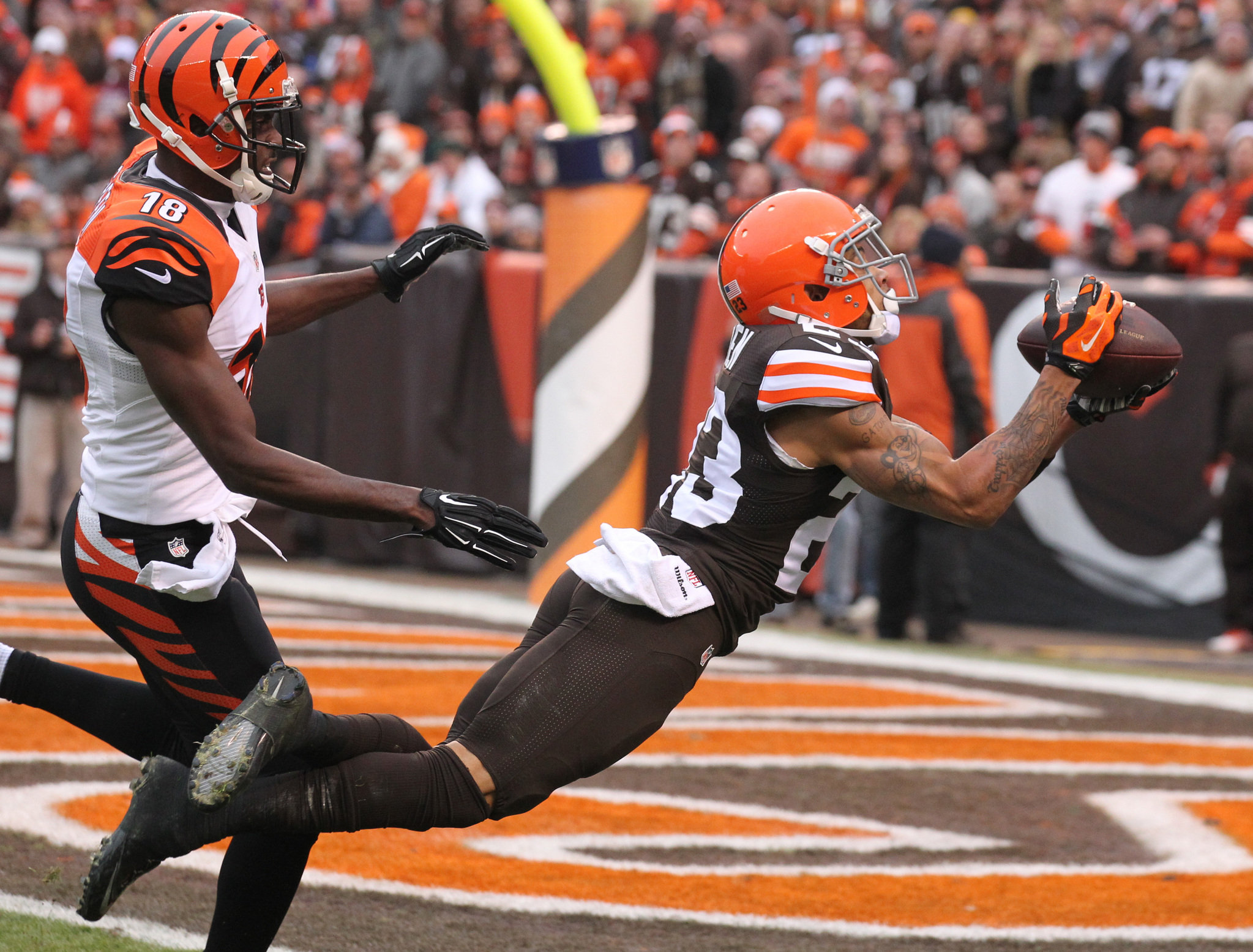 cleveland-browns-vs-cincinnati-bengals