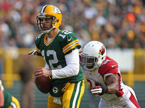 Green+Bay+Packers+Arizona+Cardinals