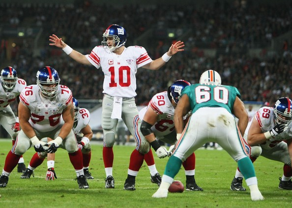 New+York+Giants+v+Miami+Dolphins