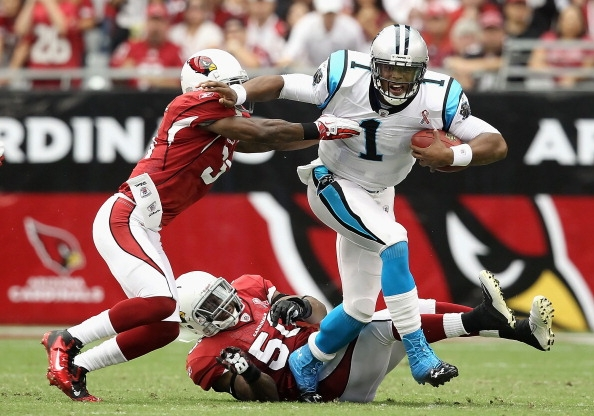 carolina-panthers-arizona-cardinals