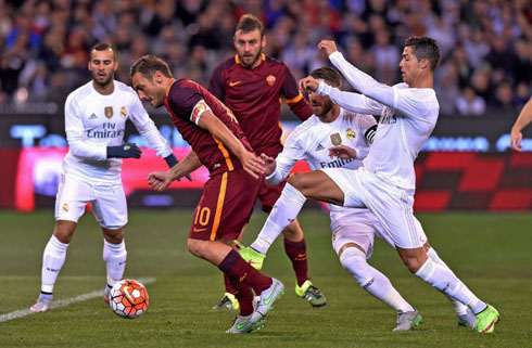 real-madrid-vs-as-roma