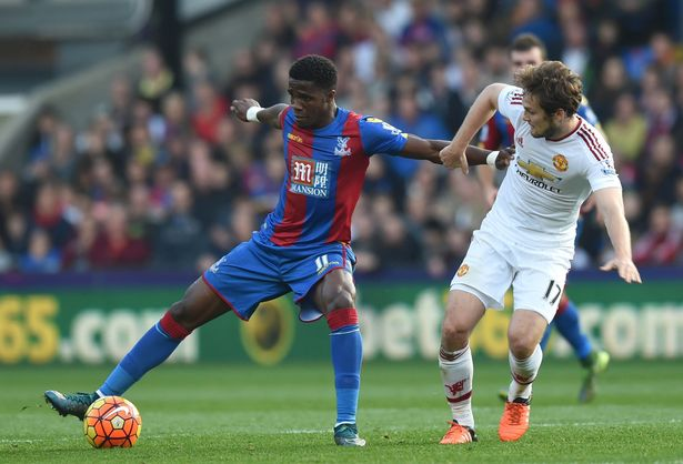 Crystal-Palace-vs-Manchester-United
