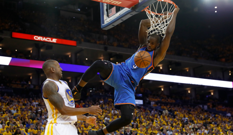 Oklahoma-City-Thunder-vs.-Golden-State-Warriors