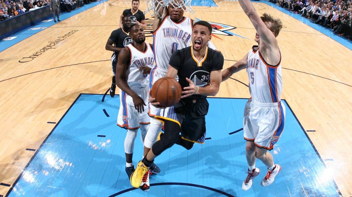 stephen-curry-golden-state-warriors-v-oklahoma-city-thunder