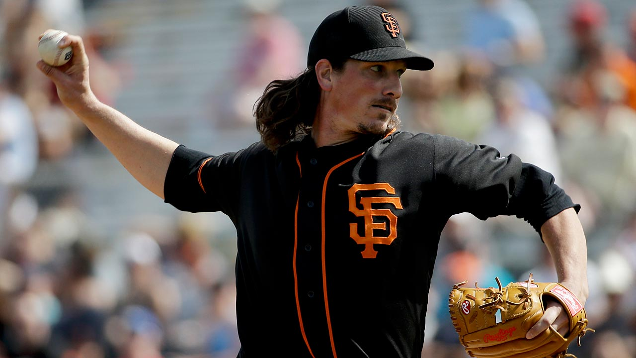 jeff-samardzija-new york yankees-san-francisco-giants