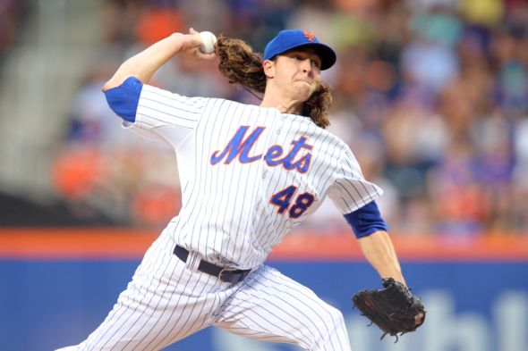 mlb-colorado rockies-new-york-mets